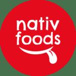 nativfoods