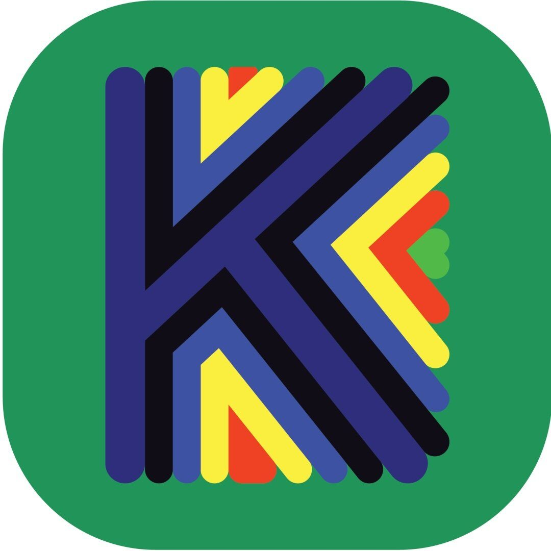 The Kscope